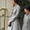 http://www.celebdirtylaundry.com/2014/kate-middleton-april-baby-girl-due-date-confirm-first-public-appearance-since-pregnancy-singapore-president-london/