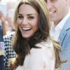 http://www.celebdirtylaundry.com/2017/kate-middleton-allegedly-tormented-by-school-bullies-did-the-duchess-of-cambridge-get-therapy/