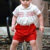 http://www.celebdirtylaundry.com/2017/prince-william-and-kate-middletons-parenting-skills-under-attack-prince-george-bad-behaviour-during-state/