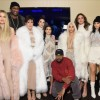 http://www.celebdirtylaundry.com/2017/lamar-odoms-book-will-talk-about-khloe-kardashians-real-father-and-kim-kardashian-and-kanye-wests-dysfunctional-marriage/