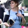 http://www.celebdirtylaundry.com/2017/princess-beatrice-goes-wild-during-vacation-with-supermodel-friends/