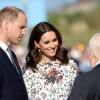 http://www.celebdirtylaundry.com/2017/kate-middleton-too-busy-for-another-baby-royal-couple-remain-two-child-family/
