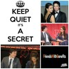 http://www.celebdirtylaundry.com/2014/ian-somerhalder-nina-dobrev-engaged-enegagement-dating-vampire-diaries/