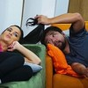 http://www.celebdirtylaundry.com/2016/big-brother-18-spoilers-power-of-veto-competition-goes-to-the-dogs-bronte-lies-racist-and-sexist-comments-shock-after-pov/