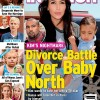 http://www.celebdirtylaundry.com/2014/kim-kardashian-divorce-custody-battle-kanye-west-over-north-photos/