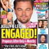 http://www.celebdirtylaundry.com/2015/leonardo-dicaprio-engaged-to-girlfriend-kelly-rohrbach-after-4-months-leo-is-finally-getting-married/