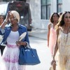 http://www.celebdirtylaundry.com/2014/kenya-moore-porsha-williams-assault-charge-arrest-real-housewives-atlanta/