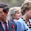 http://www.celebdirtylaundry.com/2016/kate-middleton-and-prince-william-distressed-over-princess-diana-death-anniversary-timing-with-cornwall-visit/