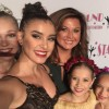 http://www.celebdirtylaundry.com/2017/abby-lee-miller-officially-quits-dance-moms/