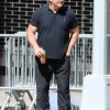 http://www.celebdirtylaundry.com/2017/alec-baldwin-and-hilaria-baldwin-look-strained-during-their-walk/