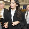 http://www.celebdirtylaundry.com/2015/george-clooney-divorce-amal-alamuddin-struggles-to-be-a-hollywood-wife-abandons-career/
