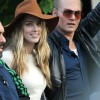 http://www.celebdirtylaundry.com/2014/johnny-depp-amber-heard-break-up-split-rumors-lily-rose-jack-love-vanessa-paradis-hate/