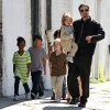 http://www.celebdirtylaundry.com/2016/angelina-jolie-spotted-for-first-time-after-filing-brad-pitt-divorce-actress-starves-herself-for-pity/