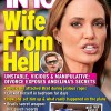 http://www.celebdirtylaundry.com/2016/angelina-jolie-brad-pitt-divorce-battle-forces-children-to-take-sides-brad-submits-to-drug-testing-kids-want-father-back/