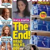 http://www.celebdirtylaundry.com/2014/angelina-jolie-brad-pitt-fight-breakup-divorce-walks-out-photos/