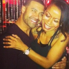 http://www.celebdirtylaundry.com/2014/phaedra-parks-apollo-nida-divorce-split-breakup-separate-break-up/