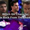 http://www.celebdirtylaundry.com/2017/general-hospital-spoilers-which-beloved-gh-character-is-coming-back-from-the-dead-to-port-charles/