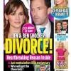 http://www.celebdirtylaundry.com/2015/ben-affleck-jennifer-garner-divorce-over-cheating-gambling-full-custody-kids/