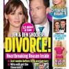 http://www.celebdirtylaundry.com/2015/ben-affleck-jennifer-garner-divorce-over-cheating-gambling-full-custody-kids/
