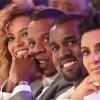 http://www.celebdirtylaundry.com/2014/kim-kardashian-confirms-beyonce-jay-z-divorce-hate-feud/