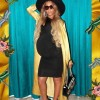 http://www.celebdirtylaundry.com/2017/beyonce-proves-shes-actually-pregnant-with-twins-at-push-party/