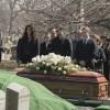 http://www.celebdirtylaundry.com/2016/the-blacklist-spoilers-season-3-episode-20-elizabeth-keen-dead-alive-funeral-megan-boone-returns/