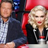 http://www.celebdirtylaundry.com/2017/gwen-stefani-pregnant-delays-blake-shelton-marriage-to-have-a-baby/