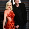 http://www.celebdirtylaundry.com/2016/gwen-stefani-devastated-blake-shelton-reunites-with-miranda-lambert-for-music-collaboration-performance-reignites-passion/