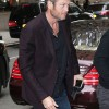 http://www.celebdirtylaundry.com/2015/blake-shelton-furious-gwen-stefani-spent-thanksgiving-with-gavin-rossdale-takes-it-out-on-twitter-fans/