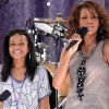 http://www.celebdirtylaundry.com/2015/bobbi-kristina-brown-life-support-medically-induced-coma-likely-suicide-attempt-drug-overdose/