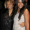 http://www.celebdirtylaundry.com/2015/bobbi-kristina-brown-funeral-in-georgia-burial-in-new-jersey-with-whitney-houston/