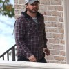 http://www.celebdirtylaundry.com/2013/blake-shelton-influenced-brandon-blackstock-to-cheat-on-kelly-clarkson-1219/