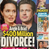 http://www.celebdirtylaundry.com/2016/angelina-jolie-brad-pitt-divorce-angie-jealous-of-marion-cotillard-brads-new-co-star-splits-up-brangelina/