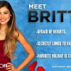 http://www.celebdirtylaundry.com/2015/the-bachelor-2015-spoilers-britt-nilsson-not-trying-win-chris-soules-bachelorette-pulls-andi-dorfman/
