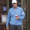 http://www.celebdirtylaundry.com/2014/bruce-jenner-kris-divorce-finalized-woman-transgender-butt-implants-dress/