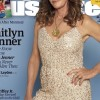 http://www.celebdirtylaundry.com/2016/caitlyn-wears-bruce-jenner-olympic-medal-on-sports-illustrated-cover-draws-criticism/
