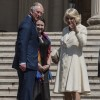 http://www.celebdirtylaundry.com/2017/camilla-parker-bowles-discusses-prince-charles-cheating-and-infamous-affair-in-new-interview/