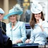 http://www.celebdirtylaundry.com/2014/camilla-parker-bowles-pregnant-kate-middleton-malingering-princess-morning-sickness-royal-duties/