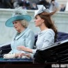 http://www.celebdirtylaundry.com/2014/kate-middleton-insulted-by-camilla-parker-bowles-calls-princess-lazy-spoiled-for-cancelled-malta-trip-due-to-morning-sickness/