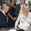 http://www.celebdirtylaundry.com/2016/prince-charles-furious-camilla-parker-bowles-attends-son-tom-parker-bowles-cookbook-launch-with-ex-husband/