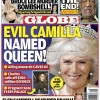 http://www.celebdirtylaundry.com/2014/pregnant-kate-middleton-flees-camilla-parker-bowles-named-queen-elizabeth-prince-charles-calls-off-divorce-globe-photo/