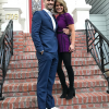 http://www.celebdirtylaundry.com/2016/candace-cameron-bure-leaving-the-view-must-focus-on-family-west-coast-life-and-fuller-house-series/