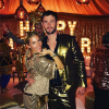 http://www.celebdirtylaundry.com/2017/chris-hemsworth-blocks-elsa-pataky-from-joining-the-real-housewives-of-beverly-hills/