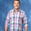 http://www.celebdirtylaundry.com/2015/the-bachelor-spoilers-chris-soules-fiancee-whitney-bischoff-who-won-season-19-reality-steve-2015-winner-wrong/