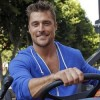 http://www.celebdirtylaundry.com/2015/the-bachelor-2015-spoilers-who-won-season-19-chris-soules-engaged-whitney-bischoff-becca-tilley-reality-steve-winner-wrong/