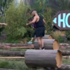 http://www.celebdirtylaundry.com/2016/big-brother-18-spoilers-hoh-week-2-paulie-wins-head-of-household-competition-james-throws-the-bb18-comp-team-unicorn-at-risk/
