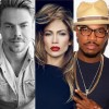 http://www.celebdirtylaundry.com/2016/dancing-with-the-stars-derek-hough-quits-joins-new-nbc-show-world-of-dance-cast/
