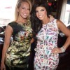 http://www.celebdirtylaundry.com/2014/teresa-giudice-dina-manzo-rivals-control-the-real-housewives-of-new-jersey/