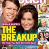 http://www.celebdirtylaundry.com/2016/jim-bob-and-michelle-duggar-divorce-couple-split-over-josh-duggar-report/