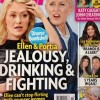 http://www.celebdirtylaundry.com/2014/ellen-degeneres-portia-derossi-divorce-cheating-split-break-up-cheat-separate-photos-0305/